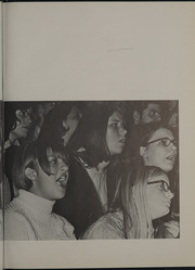 Page 9, 1969 Edition, Start High School - Shield Yearbook (Toledo, OH) online yearbook collection