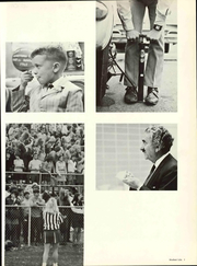 Page 11, 1970 Edition, Start High School - Shield Yearbook (Toledo, OH) online yearbook collection