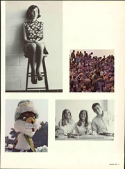 Page 13, 1970 Edition, Start High School - Shield Yearbook (Toledo, OH) online yearbook collection