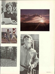 Page 17, 1970 Edition, Start High School - Shield Yearbook (Toledo, OH) online yearbook collection