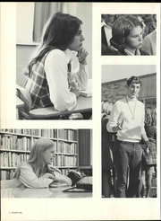 Page 6, 1970 Edition, Start High School - Shield Yearbook (Toledo, OH) online yearbook collection