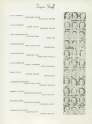 Page 9, 1938 Edition, Troy High School - Trojan Yearbook (Troy, OH) online yearbook collection