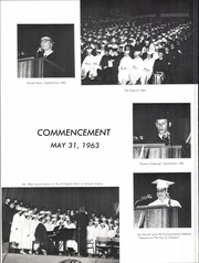 Page 100, 1963 Edition, Troy High School - Trojan Yearbook (Troy, OH) online yearbook collection