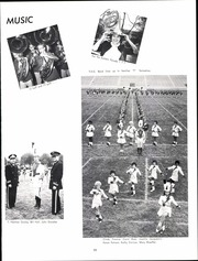 Page 103, 1963 Edition, Troy High School - Trojan Yearbook (Troy, OH) online yearbook collection