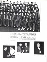 Page 105, 1963 Edition, Troy High School - Trojan Yearbook (Troy, OH) online yearbook collection