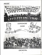 Page 106, 1963 Edition, Troy High School - Trojan Yearbook (Troy, OH) online yearbook collection