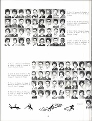 Page 62, 1963 Edition, Troy High School - Trojan Yearbook (Troy, OH) online yearbook collection