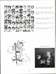 Page 68, 1963 Edition, Troy High School - Trojan Yearbook (Troy, OH) online yearbook collection