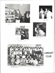 Page 80, 1963 Edition, Troy High School - Trojan Yearbook (Troy, OH) online yearbook collection