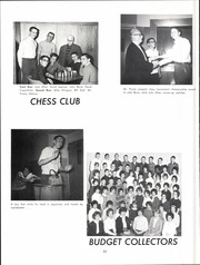 Page 86, 1963 Edition, Troy High School - Trojan Yearbook (Troy, OH) online yearbook collection