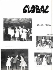 Page 90, 1963 Edition, Troy High School - Trojan Yearbook (Troy, OH) online yearbook collection