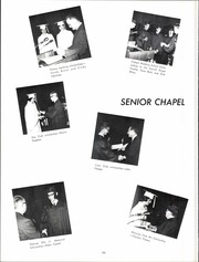 Page 98, 1963 Edition, Troy High School - Trojan Yearbook (Troy, OH) online yearbook collection