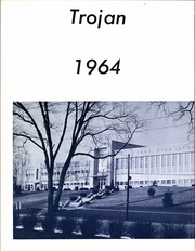 Page 4, 1964 Edition, Troy High School - Trojan Yearbook (Troy, OH) online yearbook collection