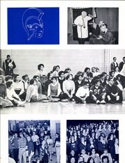 Page 8, 1964 Edition, Troy High School - Trojan Yearbook (Troy, OH) online yearbook collection