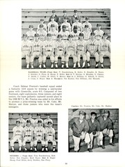 Page 102, 1966 Edition, Troy High School - Trojan Yearbook (Troy, OH) online yearbook collection