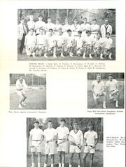 Page 104, 1966 Edition, Troy High School - Trojan Yearbook (Troy, OH) online yearbook collection