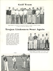 Page 105, 1966 Edition, Troy High School - Trojan Yearbook (Troy, OH) online yearbook collection