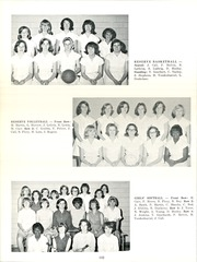 Page 106, 1966 Edition, Troy High School - Trojan Yearbook (Troy, OH) online yearbook collection
