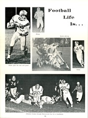 Page 90, 1966 Edition, Troy High School - Trojan Yearbook (Troy, OH) online yearbook collection