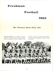 Page 92, 1966 Edition, Troy High School - Trojan Yearbook (Troy, OH) online yearbook collection