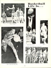 Page 97, 1966 Edition, Troy High School - Trojan Yearbook (Troy, OH) online yearbook collection