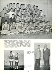 Page 98, 1966 Edition, Troy High School - Trojan Yearbook (Troy, OH) online yearbook collection