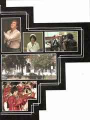 Page 11, 1980 Edition, Troy High School - Trojan Yearbook (Troy, OH) online yearbook collection