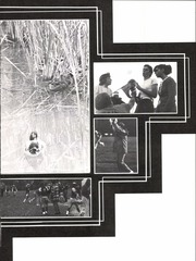 Page 9, 1980 Edition, Troy High School - Trojan Yearbook (Troy, OH) online yearbook collection
