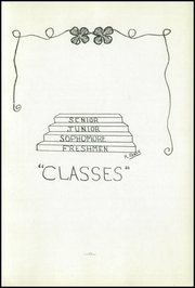 Page 15, 1923 Edition, Fairview High School - Tower Of Memories Yearbook (Dayton, OH) online yearbook collection