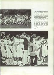 Page 13, 1977 Edition, Fairview High School - Tower Of Memories Yearbook (Dayton, OH) online yearbook collection