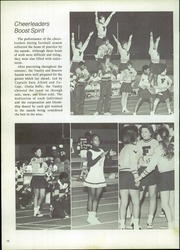 Page 16, 1977 Edition, Fairview High School - Tower Of Memories Yearbook (Dayton, OH) online yearbook collection