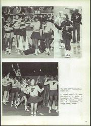 Page 17, 1977 Edition, Fairview High School - Tower Of Memories Yearbook (Dayton, OH) online yearbook collection