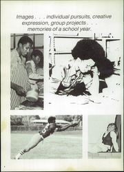 Page 8, 1977 Edition, Fairview High School - Tower Of Memories Yearbook (Dayton, OH) online yearbook collection