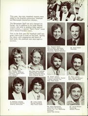 Page 12, 1977 Edition, Ursuline High School - Ursulinian Yearbook (Youngstown, OH) online yearbook collection