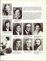 Page 13, 1977 Edition, Ursuline High School - Ursulinian Yearbook (Youngstown, OH) online yearbook collection