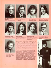 Page 14, 1977 Edition, Ursuline High School - Ursulinian Yearbook (Youngstown, OH) online yearbook collection