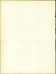 Page 4, 1977 Edition, Ursuline High School - Ursulinian Yearbook (Youngstown, OH) online yearbook collection