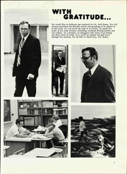 Page 13, 1976 Edition, Rhodes High School - Aries Yearbook (Cleveland, OH) online yearbook collection