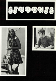 Page 15, 1976 Edition, Rhodes High School - Aries Yearbook (Cleveland, OH) online yearbook collection