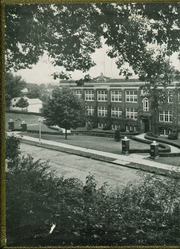 Page 2, 1949 Edition, Minerva High School - Crescent Yearbook (Minerva, OH) online yearbook collection