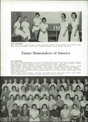 Page 90, 1962 Edition, Minerva High School - Crescent Yearbook (Minerva, OH) online yearbook collection