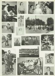 Page 14, 1953 Edition, Harbor High School - Mariner Yearbook (Ashtabula, OH) online yearbook collection