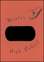 Page 13, 1941 Edition, Mentor High School - Cardinal Notes Yearbook (Mentor, OH) online yearbook collection