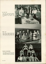 Page 41, 1948 Edition, Mentor High School - Cardinal Notes Yearbook (Mentor, OH) online yearbook collection