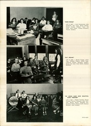 Page 42, 1948 Edition, Mentor High School - Cardinal Notes Yearbook (Mentor, OH) online yearbook collection