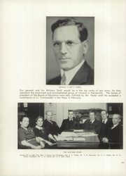 Page 16, 1943 Edition, Harvey High School - Anvil Yearbook (Painesville, OH) online yearbook collection