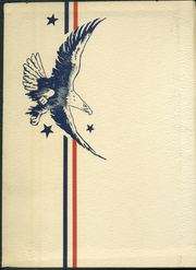 Page 2, 1943 Edition, Harvey High School - Anvil Yearbook (Painesville, OH) online yearbook collection