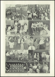 Page 25, 1947 Edition, Alliance High School - Chronicle Yearbook (Alliance, OH) online yearbook collection