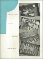 Page 14, 1948 Edition, Alliance High School - Chronicle Yearbook (Alliance, OH) online yearbook collection