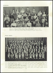 Page 17, 1948 Edition, Alliance High School - Chronicle Yearbook (Alliance, OH) online yearbook collection